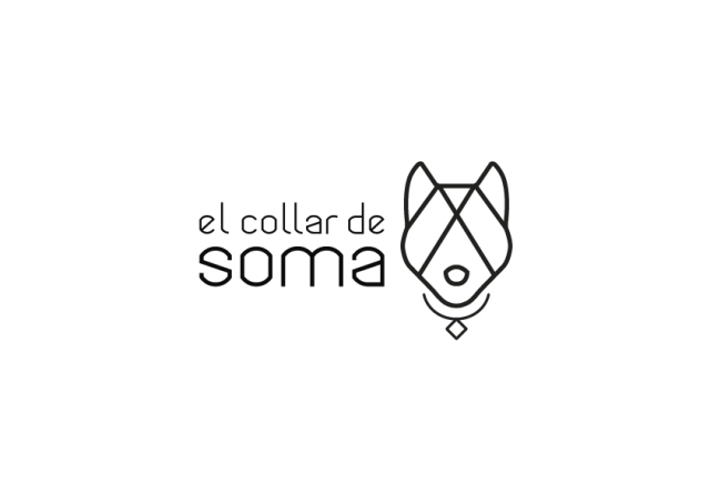 logotipo_a4