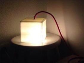lampar.jpg